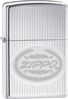 Benzínový zapalovač Zippo 22917