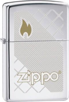Benzínový zapalovač Zippo 22915