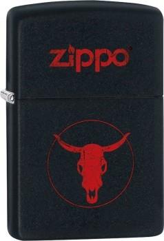 Benzínový zapalovač Zippo 26666
