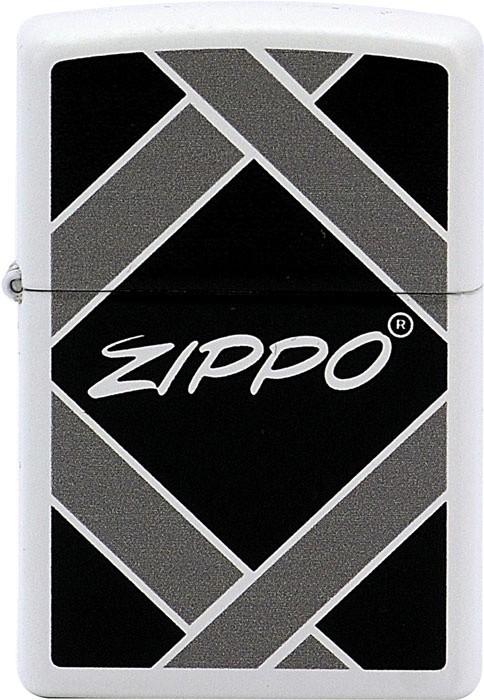 Benzínový zapalovač Zippo 26663