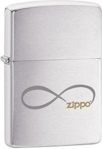 Benzínový zapalovač Zippo 21810