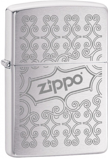 Benzínový zapalovač Zippo 21812