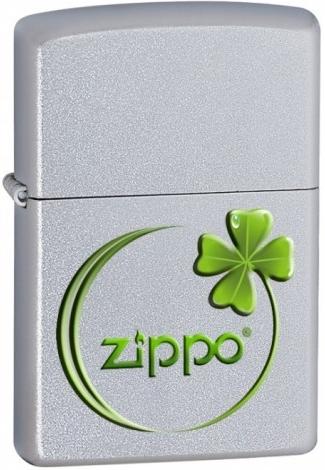 Benzínový zapalovač Zippo 20938