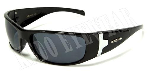Sportovní sluneční brýle Xloop XL25503