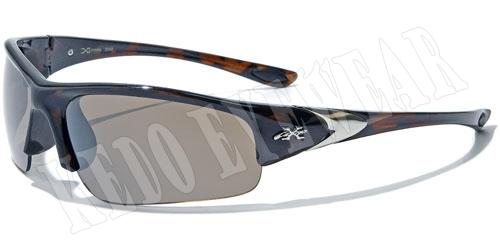 Sportovní sluneční brýle Xloop XL2235