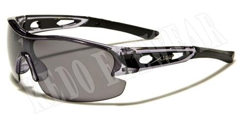 Sportovní sluneční brýle Xloop XL576b