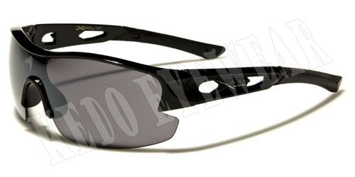 Sportovní sluneční brýle Xloop XL576a