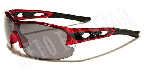Sportovní sluneční brýle Xloop XL576c