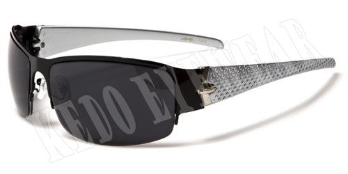 Sportovní sluneční brýle Xloop XL38504