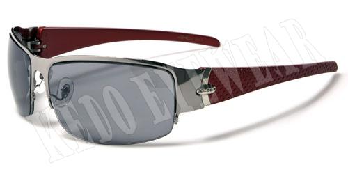 Sportovní sluneční brýle Xloop XL38506