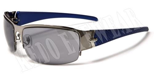 Sportovní sluneční brýle Xloop XL38507