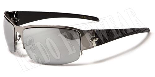 Sportovní sluneční brýle Xloop XL38502