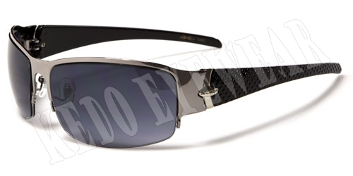Sportovní sluneční brýle Xloop XL38501