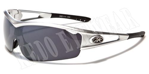 Sportovní sluneční brýle Xloop XL486c