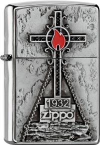 Zapalovač ZIPPO 21032