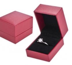 Dárková krabička na prsten 13200.12