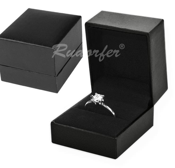 Dárková krabička na prsten 13200.99