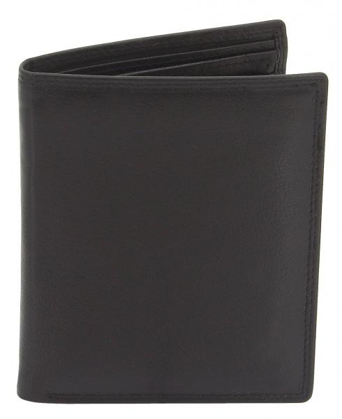 Pánská peněženka 16101-2