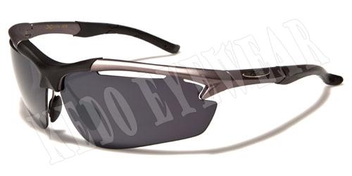 Sportovní sluneční brýle Xloop XL3294