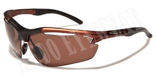 Sportovní sluneční brýle Xloop XL3296
