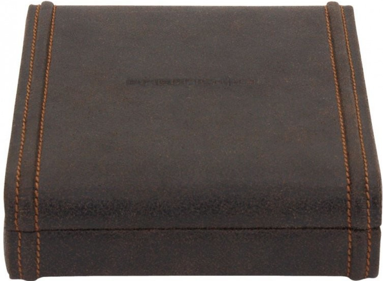 kazeta na manžetové knoflíčky Cubano 27020-6