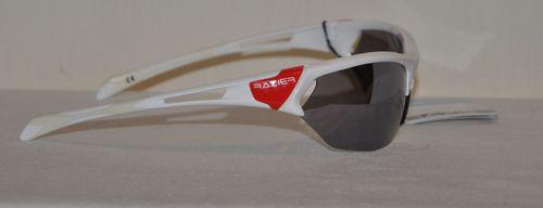 Sportovní sluneční brýle Razier rz1