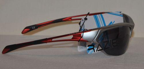 Sportovní sluneční brýle Razier rz2