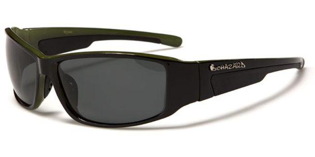 Sportovní sluneční brýle Polarizační bz44pzb