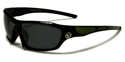 Sportovní sluneční brýle Polarizační nt7033pze