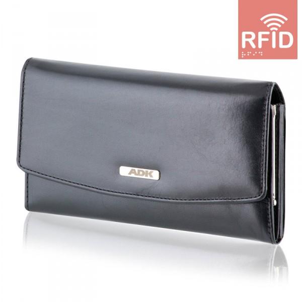 Dámská peněženka DK-050