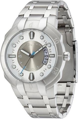 Klasické hodinky Police GENESIS PL13396JS/04M