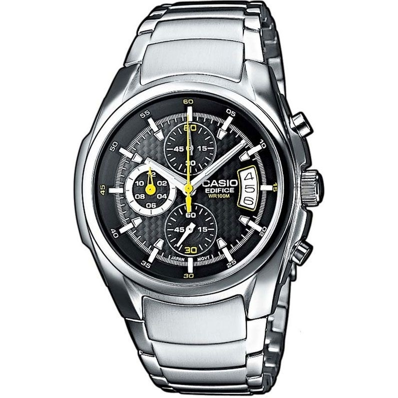 c4aff608988 Panske hodinky casio kombinovane
