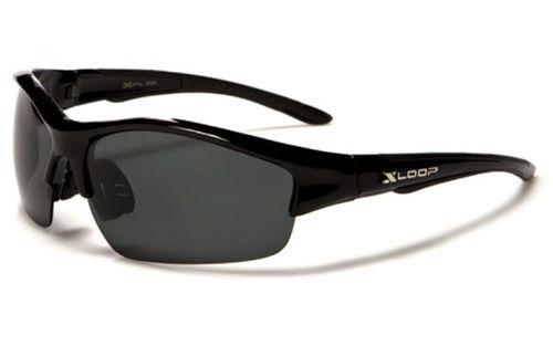 Sportovní sluneční brýle Polarizační XL481pla