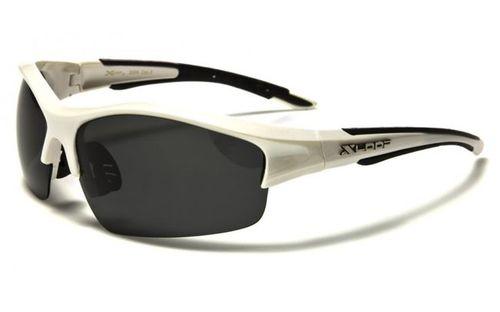 Sportovní sluneční brýle Polarizační XL481plf