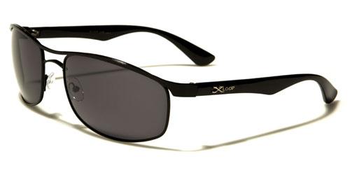 Sportovní sluneční brýle Polarizační xl595pza