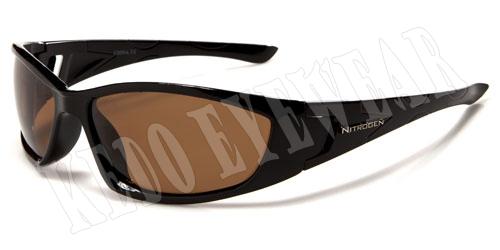 Sportovní sluneční brýle Polarizační PZ6205