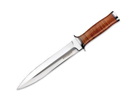 Magnum Classic Dagger 02LG141