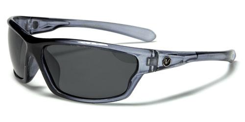 Sportovní sluneční brýle Polarizační nt7032pzb