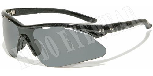 Sportovní sluneční brýle Polarizační VP1601