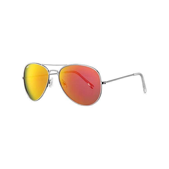 Sluneční brýle Zippo PILOT SUNGLASSES OB01-15