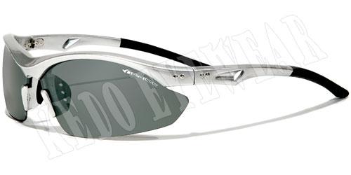 Sportovní sluneční brýle Polarizační VP2005
