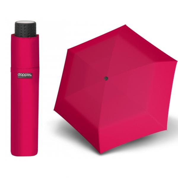 Doppler Dámský deštník Havanna AC UNI 21