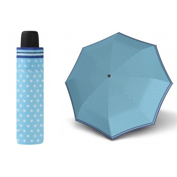 Dámský deštník Hit mini Starlet 700265PS