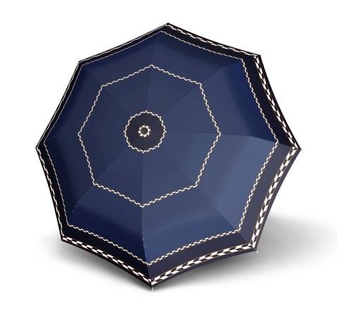 Dámský deštník Doppler Fiber Mini Graphics