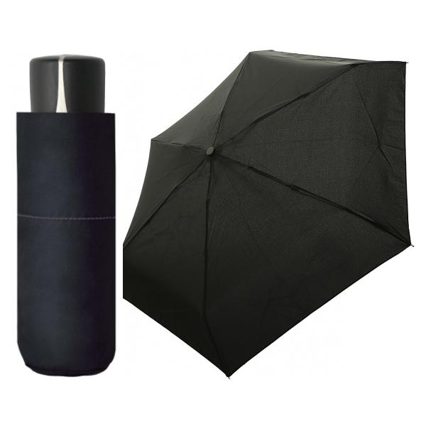 Doppler skládací deštník Fiber Mini Compact