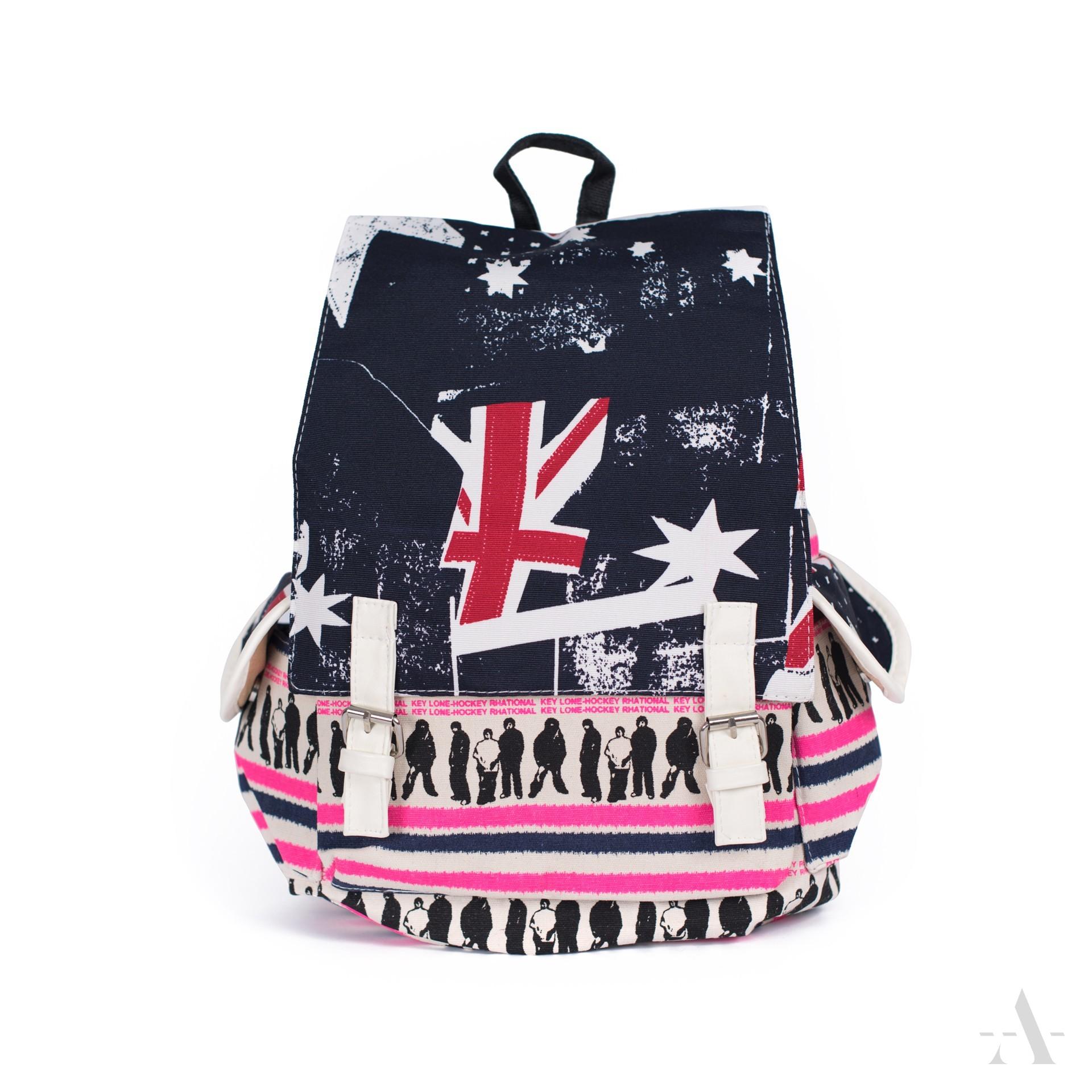 Městský batoh TR16371