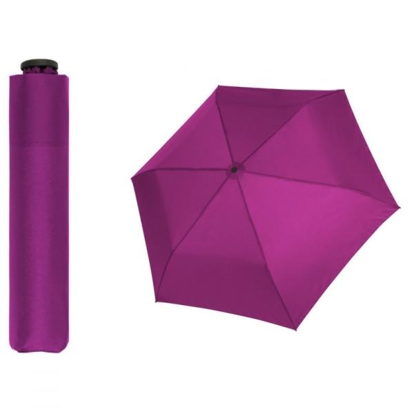 Dámský/dětský mechanický deštník Zero 99