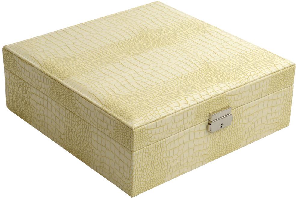 JKBox šperkovnice SP-1812/A20