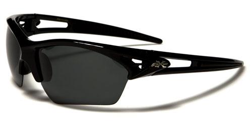 Sportovní sluneční brýle Polarizační XL532a