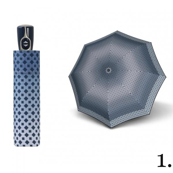 Doppler skládací deštník Fiber Magic Style